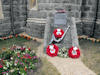 Malpas Court Memorial (New-Aug 2010)