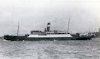 SS Stephen Furness